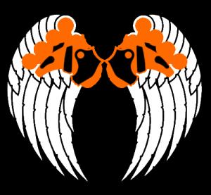 logo-a-color4