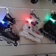 luces-patines-madrid