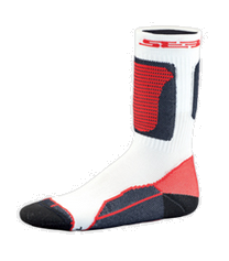calcetines-patinaje-seba-blanco-rojo