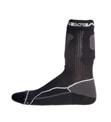 calcetines-patinaje-seba-negro