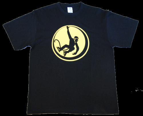 camiseta-roller-monkey-1cirulo