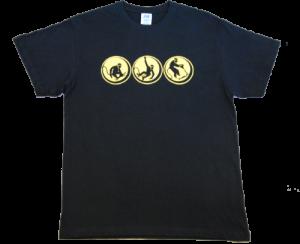 camiseta-roller-monkey-3cirulos