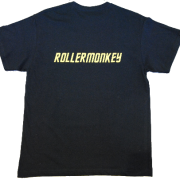 camiseta-roller-monkey-espalda