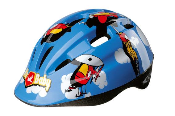 casco-roxa-niño-azul