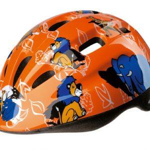 casco-roxa-niño-naranja