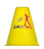 cono-slalom-dual-density-amarillo