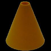 conos-roxa-slalom-amarillo