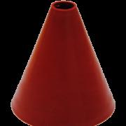 conos-roxa-slalom-rojo