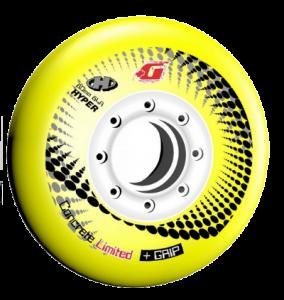hyper-concrete-amarillo-80mm