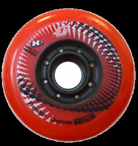hyper-concrete-rojo-80mm