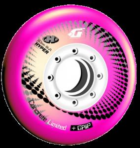 hyper-concrete-rosa-80mm