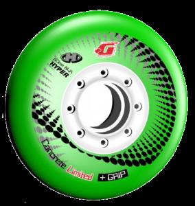 hyper-concrete-verde-80mm