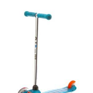 mini-micro-patinete-aqua