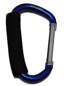 mosqueton-patines-azul-1