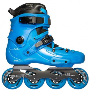 patin-seba-fr1-azul