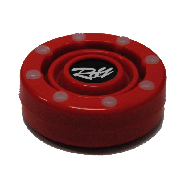 puck-hockey-linea-2