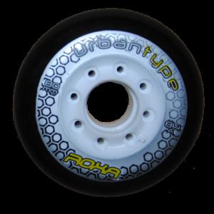 ruedas-roxa-urban-type-80mm