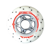 ruedas-sparkling-seba