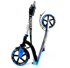 scooter-premier-city-azul-2