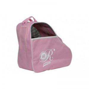 bolsa-porta-patines-krf-rosa