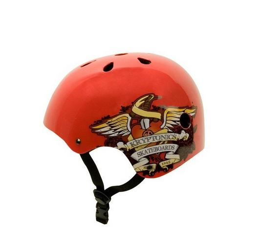 casco-kryptonics-skateboards-rojo