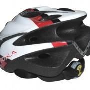 casco-rojo-visera-patinaje