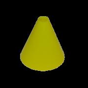 cono-slalom-frestyle-fosforescente-patinaje-amarillo