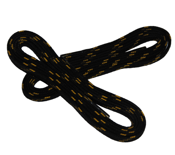 cordones-negro-amarillo-roxa