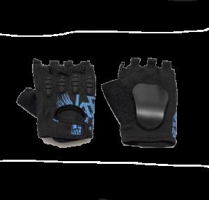 guantes-krf