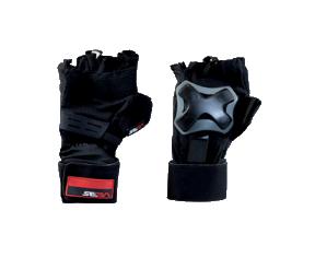 guantes-seba