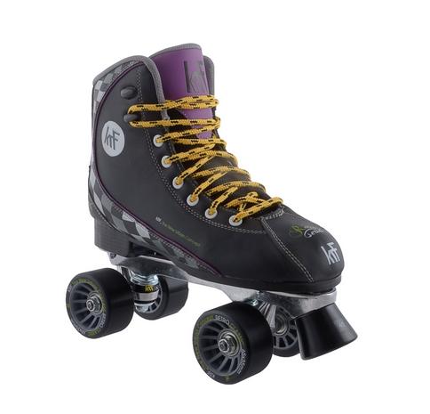 krf-retro-black-patines-tradicionales