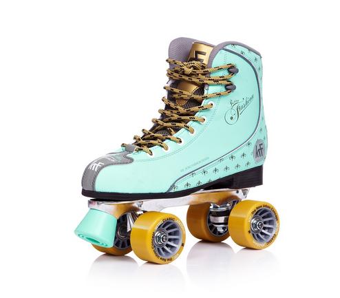 krf-retro-turquesa-patines-tradicionales