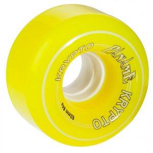 kryptonics-paname-ruedas-amarillas-62mm-84a