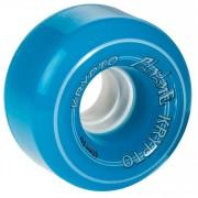 kryptonics-paname-ruedas-azules-62mm-84a