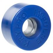 kryptonics-ruedas-azules-60mm-78a