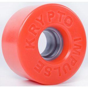 kryptonics-ruedas-rojas-60mm-78a
