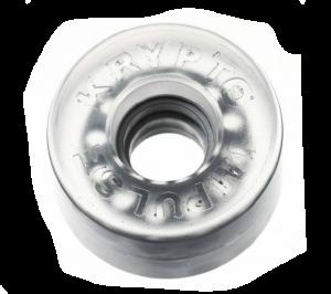 kryptonics-ruedas-transparentes-60mm-78a-1