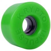 kryptonics-ruedas-verdes-60mm-78a