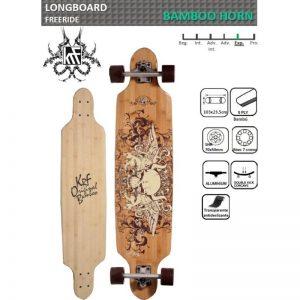 longboards-bamboo-1
