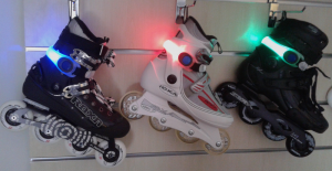 luces-patines-madrid2