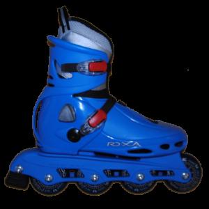 patin-extensible-beetle-azul-roxa