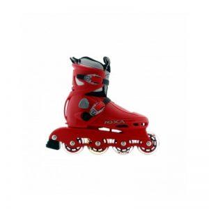 patin-extensible-beetle-rojo-roxa