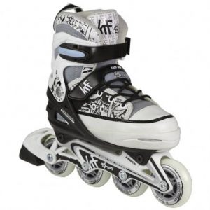 patines-extensibles-krf-all-street