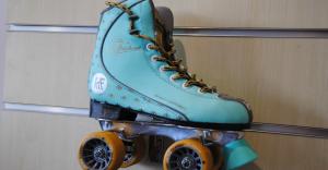 patines-tradicionales