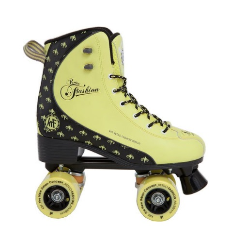 patines-tradicionales-paralelo-krf-lima