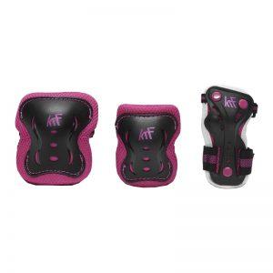 protecciones-KRF-junior-rosa