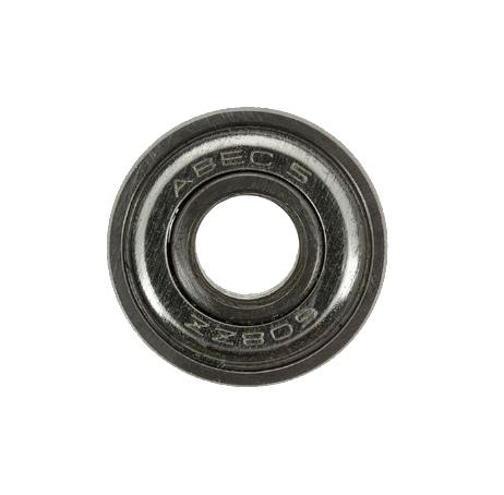 rodamientos-abec5-krf