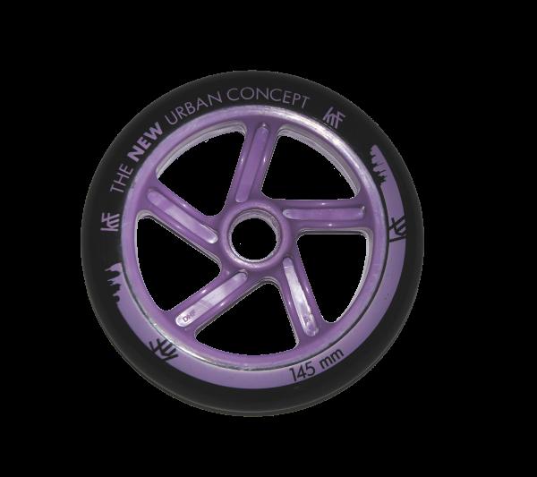 rueda-scooter-145mm