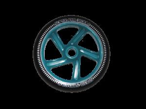 rueda-scooter-180mm