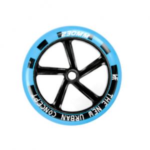 rueda-scooter-premier-city-230mm